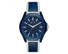 Montre homme Armani Exchange - AX2631