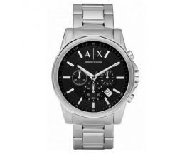 Montre homme Armani Exchange - AX2084
