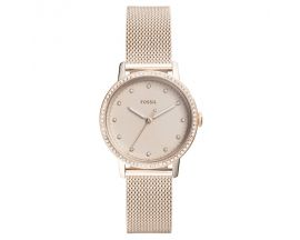 Montre femme Fossil Neely - ES4364