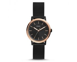 Montre femme Fossil Neely - ES4467