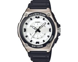 Montre homme Collection Casio - MWC-100H-7AVEF