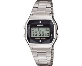 Montre Casio - A158WEAD-1EF
