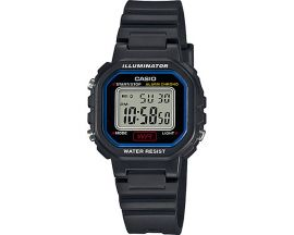 Montre Casio Collection - LA-20WH-1CEF