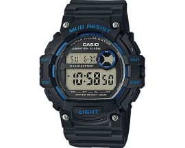 Montre homme Casio Collection - TRT-110H-2AVEF