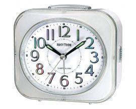 Réveil Rythm - RF801.03