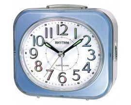Réveil Rythm - RF801.04