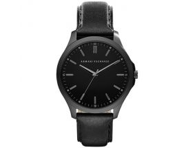 Montre homme Armani Exchange - AX2148