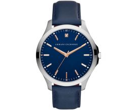 Montre homme Armani Exchange - AX2406