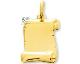Plaque or Robbez Masson - 660031