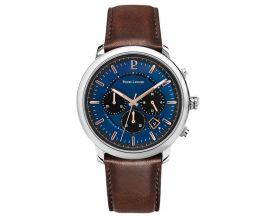 Montre homme chronographe Pierre Lannier - 228H164