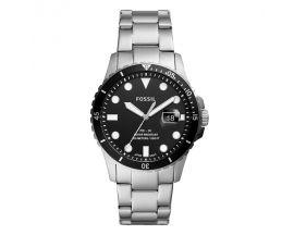 Montre homme Fossil Dive - FS5652