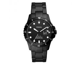 Montre homme Fossil FB-01 - FS5659