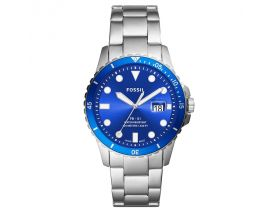 Montre homme Fossil FB-01 - FS5669