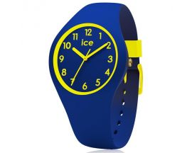 Montre ICE ola kids Rocket (28 mm) Ice Watch - 014427