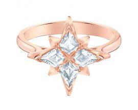 Bague Symbolic Star Swarovski