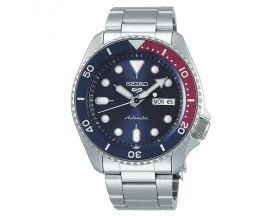 Montre homme Seiko 5 Sports Automatique - SRPD53K1