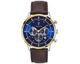 Montre homme chronographe Pierre Lannier - 224G264