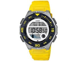 Montre Casio Collection - LWS-1100H-9AVEF