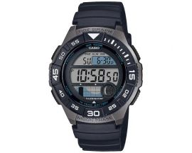 Montre homme Collection Casio - WS-1100H-1AVEF