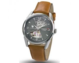 Montre homme Lip Himalaya 40 automatique - 671572