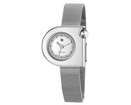 Montre femme Lip Mach 2000 Mini Metal - 671107