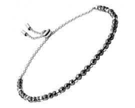 Bracelet acier Fossil - JF03269040