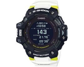 Montre G-Shock Casio Bluetooth® Smart - GBD-H1000-1A7ER