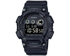 Montre homme Collection Casio - W-735H-1BVEF