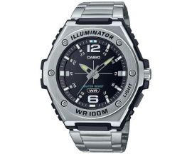 Montre homme Casio Collection - MWA-100HD-1AVEF
