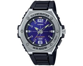 Montre homme Casio Collection - MWA-100H-2AVEF