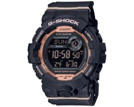 Montre femme G-Shock Bluetooth® Smart Casio - GMD-B800-1ER