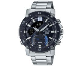 Montre homme Edifice Bluetooth® Smart Casio - ECB-20DB-1AEF