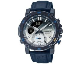 Montre homme Edifice Bluetooth® Smart Casio - ECB-20AT-2AER