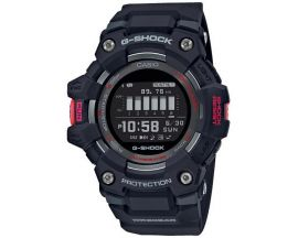 Montre G-Shock Casio - GBD-100-1ER