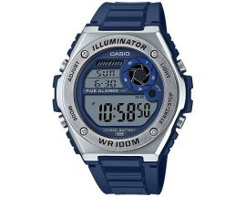 Montre Casio Collection - MWD-100H-2AVEF