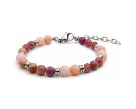Bracelet Positivité Stilivita - SI 326