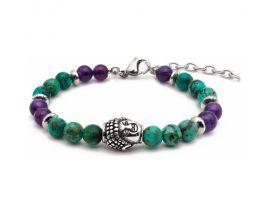Bracelet Anti Stress Stilivita - SI 328
