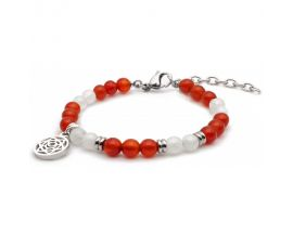 Bracelet Super woman Stilivita - SI 329