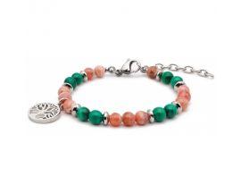 Bracelet Dynamisme Stilivita - SI 333
