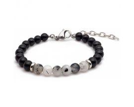 Bracelet Protection & bien être Stilivita - SI 337