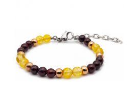 Bracelet Energie Stilivita - SI 338