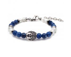 Bracelet Apaisement Stilivita - SI 341