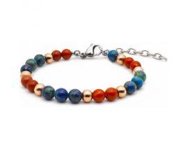 Bracelet Intuition & élévation Stilivita - SI 342