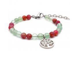 Bracelet Amour & spiritualité Stilivita - SI 343