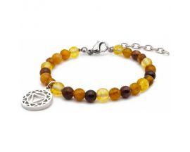 Bracelet Créativité Stilivita - SI 324