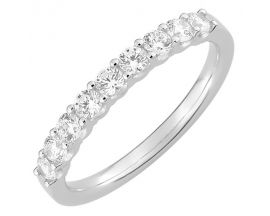 Alliance or & diamant(s) synthétique(s) Diamanti - DS1043.21