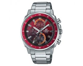 Montre homme Edifice Casio - EFV-600D-4AVUEF