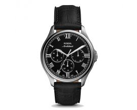 Montre homme Multifonctions Fossil - FS5802