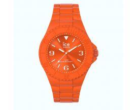 Montre ICE Generation Flashy orange Medium (43mm) Ice-Watch - 019162