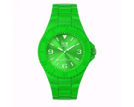 Montre ICE Generation Flashy green Medium (43mm) Ice-Watch - 019160